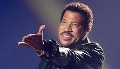 Hello' Singer Lionel Richie Eyeing On To Join American Idol