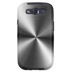 =>>Cheap          Stainless Steel Look Samsung Galaxy S3 Vibe Case Samsung Galaxy S3 Cases           Stainless Steel Look Samsung Galaxy S3 Vibe Case Samsung Galaxy S3 Cases We provide you all shopping site and all informations in our go to store link. You will see low prices onThis Deals    ...Cleck Hot Deals >>> http://www.zazzle.com/stainless_steel_look_samsung_galaxy_s3_vibe_case-179781994990271761?rf=238627982471231924&zbar=1&tc=terrest