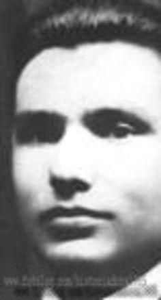 Arximiro Rico, luz dos humildes : vida e morte dun mestre republicano / Narciso de Gabriel, Xosé Manuel Sarille
