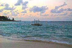 Ocho Rios, Jamaica...my photo, #jamaica, #ocho rios, #beach, #photography, #travel