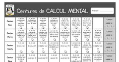 Fiche suivi eleves 2015.pdf Education Positive, Cycle 3, Inner Child, Fractions, Periodic Table, Homeschool, Classroom, Peda, Day Planners