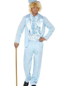 #vintage #sfashion #artdeco #90scostumes #1990fancydress #vintagestyledress #se16 #london #party #partylondon #costumesshop Fancy Dress Shops, Adult Fancy Dress, Halloween Fancy Dress, Halloween Kostüm, Halloween Costumes, 90s Costume, Costume Shop, Adult Costumes, Blue Tuxedos