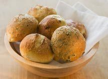 http://americanfood.about.com/od/pizzaandbreads/r/Dinner_Rolls_Recipe.htm