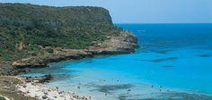 Son Bou, Menorca http://www.monarch.co.uk/balearic-islands/menorca/son-bou
