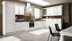 80 best arrex images on Pinterest | Kitchens, Kitchen cabinets and ...