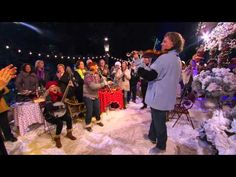 André Rieu - Jingle Bells Christmas Music, Christmas Love, Christmas Carol, Christmas Videos, Xmas, Classical Opera, Inspirational Music, Silent Night, Listening To Music