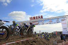 Troféu Yamaha 2017 arranca em Março Motosport, Motocross, Portugal, Motor, Yamaha, Auto Racing, Dirt Biking, Dirt Bikes