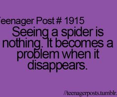 I have been teenager post hunting because I know how much U loooooooove those scary true and awfully funny, bright colored short texts. Stupid Funny Memes, Funny Relatable Memes, Funny Quotes, Relatable Posts, Hilarious, Funny Teenager Quotes, Joker Quotes, Funny Teen Posts, Teenager Posts