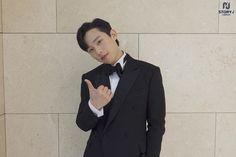 Kim Sang, Korean Actors, Singing, Instagram, Korean Actresses