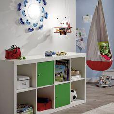 ♥♥ Luftballon Lampen & Deko Lampe ♥♥ Baby-/kinderzimmer ♥ Incl.kabel/teddy
