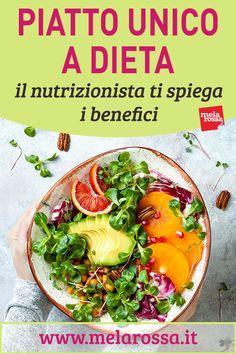 8020 dieta per alimenti crudi