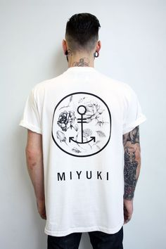 » Open your eyes «