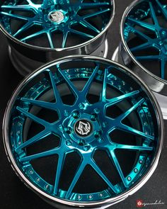 accessories trendy truck ideas teal 31 Teal truck accessories 31 Trendy IdeasYou can find Truck accessories and more on our website Mercedes Logo, Mercedes Truck, Rims For Cars, Rims And Tires, Car Parts And Accessories, Truck Accessories, Trendy Accessories, Cabrio Vw, Truck Tailgate