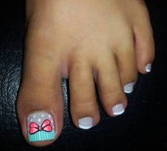 Barbie, Nail Art Diy, Blue Christmas, Pedicure, Crystals, Nails, Instagram Posts, Makeup, Feet Nails