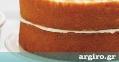 Brunch Recipes, Cheesecake, Food And Drink, Birthday Cake, Sweets, Breakfast, Desserts, Morning Coffee, Tailgate Desserts