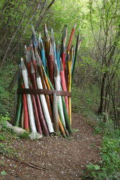 Parco Del Sojo 7