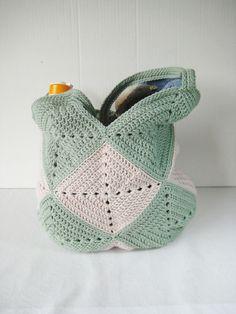 Hekla nett i retrostil Hug, Crochet Hats, Blanket, Knitting Hats, Blankets, Shag Rug, Comforters, Quilt