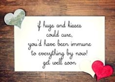 101 Get Well Soon Quotes, Sayings, Messages, Greetings & Images Get Well Soon Quotes, Morning Sweetheart, Get Well Wishes, Greetings Images, Get Well Cards, My Guy, Quotes For Him, Good Morning, First Love