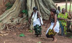Discovering the secrets of Benin's forests to improve nutrition http://www.theguardian.com/global-development-professionals-network/2015/jul/01/benin-forest-food-security-nutrition #GetHealthy #Noms #Nutrition #Dinner #Lunch #Delicious #FitFam #Protein #Cooking #FoodAndDrink #Wellness #HealthyLiving #Food #HealthyEating #EatClean #Recipe #Kitchen #EatHealthy #Obesity #WeightLoss