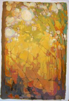 Olivia Mae Pendergast tree - Google Search
