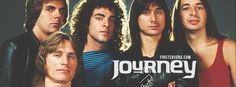 Journey 8