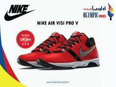 sneakers for cheap 39024 f5cb6 Nike Air Visi Pro V Olympic Sports, Jordans Sneakers, Air Jordans, Sports  Shoes