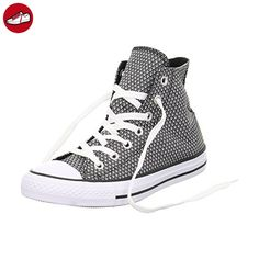 Find this Pin and more on Converse Schuhe. Converse All Star Hi Damen  Sneaker Schwarz ...
