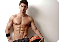 Abs Training Workout - http://weightlossandtraining.com/abs-training