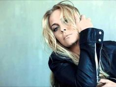 Eurovision 2013 - Anouk - Birds [Netherlands][STUDIO VERSION] - YouTube