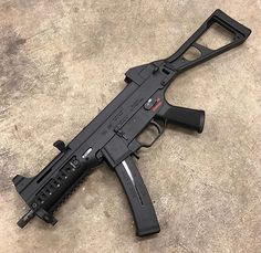 The Armed Minority Weapons Guns, Guns And Ammo, Rifle Accessories, Battle Rifle, Submachine Gun, Weapon Concept Art, Fire Powers, Hunting Guns, Assault Rifle