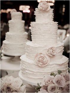 shabby chic weddings - Google Search