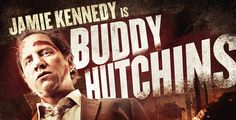 "Movie Review: ""Buddy Hutchins"" Is Not Your Friend"