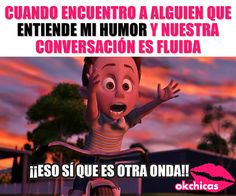 Conexión cósmica! Funny Images, My Images, Mexican Memes, Old Memes, Fresh Memes, Comedy Central, A Funny, True Stories, I Laughed