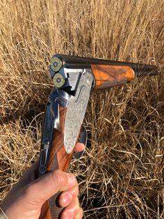 Shotguns, Bushcraft, Garden Tools, Clay, Weapons Guns, Fishing, Hand Guns, Clays, Hunting Guns