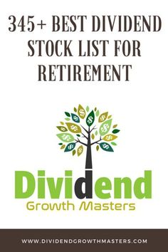 best dividend paying stocks in the U.S. and Canada