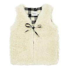 LE DRESSING DES ENFANTS Archives - Sunday Grenadine Coton Biologique, Facon, Kids Fashion, Fur Coat, Dressing, Boutique, Jackets, Sunday, Tops