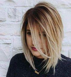 Шикарные прически на короткие и средней длины волосы