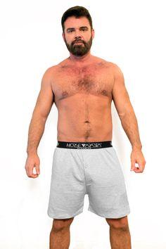 Pocket Boxer