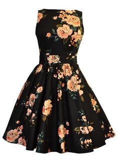 classy, fitted, and fun...really cool site w adorable dresses-need to buy the damask version only 70 bucks!