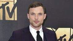 'I must do what I feel is right:' Ed Skrein pulls out of Hellboy film after whitewashing backlash