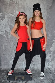 Punkz Deep Pocket Harem Pant 6 Color Choices – Lexi-Luu Designs Inc. Online Store Dance/Hip hop pants. #harempants