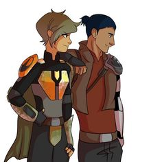 How would Ezra and Sabine reacted to all sort of funny things like fo… #fanfiction #Fanfiction #amreading #books #wattpad