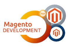 Are you in search for a Magento development company in Canada? Then we are the best for your entire Magento development requirement. Opting for Magento development services will help you create a website that has power pact features and at the same time is dynamic. The website will solely be created on the basis of your business needs.