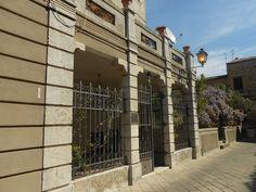 Palazzo della Misericordia