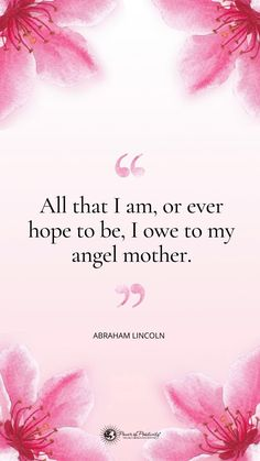 Love U Mom Quotes, Mom In Heaven Quotes, Inspirational Quotes For Moms, Soulmate Love Quotes, Meaningful Quotes, Mothers Quotes To Children, Mothers Day Quotes, Spiritual Quotes, Positive Quotes