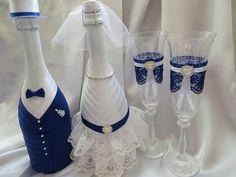 свадебные фужеры: 21 тыс изображений найдено в Яндекс.Картинках