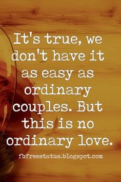 Long Distance Relationship Quotes - Relationship Funny - Relationship Quotes Long Distance It's true we don't have it as easy as ordinary couples. But this is no ordinary love. The post Long Distance Relationship Quotes appeared first on Gag Dad. Boyfriend Quotes Relationships, Long Distance Relationship Quotes, Relationship Goals, Ldr Quotes Long Distance, Acceptance Quotes Relationships, Missing You Quotes For Him Distance, Rekindle Relationship, Long Distance Marriage, Long Distance Boyfriend