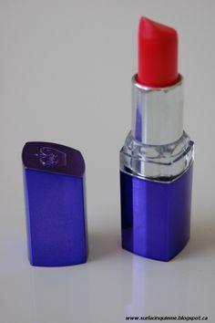 Rimmel Coral Queen #lipstick #rimmel #coralqueen
