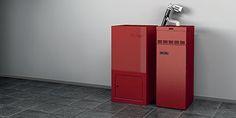Serbatoio Heating System Wood Pellet Stoves, Energy Bill, Heating Systems