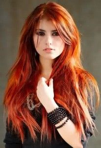 Brown and Red Hair Color : dark brown and red hair color ideas. Dark brown and red hair color ideas. Brown and Red Hair Color,Brown Hair Color,Red Hair Color Best Red Hair Dye, Dyed Red Hair, Natural Red Hair Dye, Hot Hair Colors, Red Hair Color, Red Color, Orange Color, Colour Colour, Cheveux Oranges